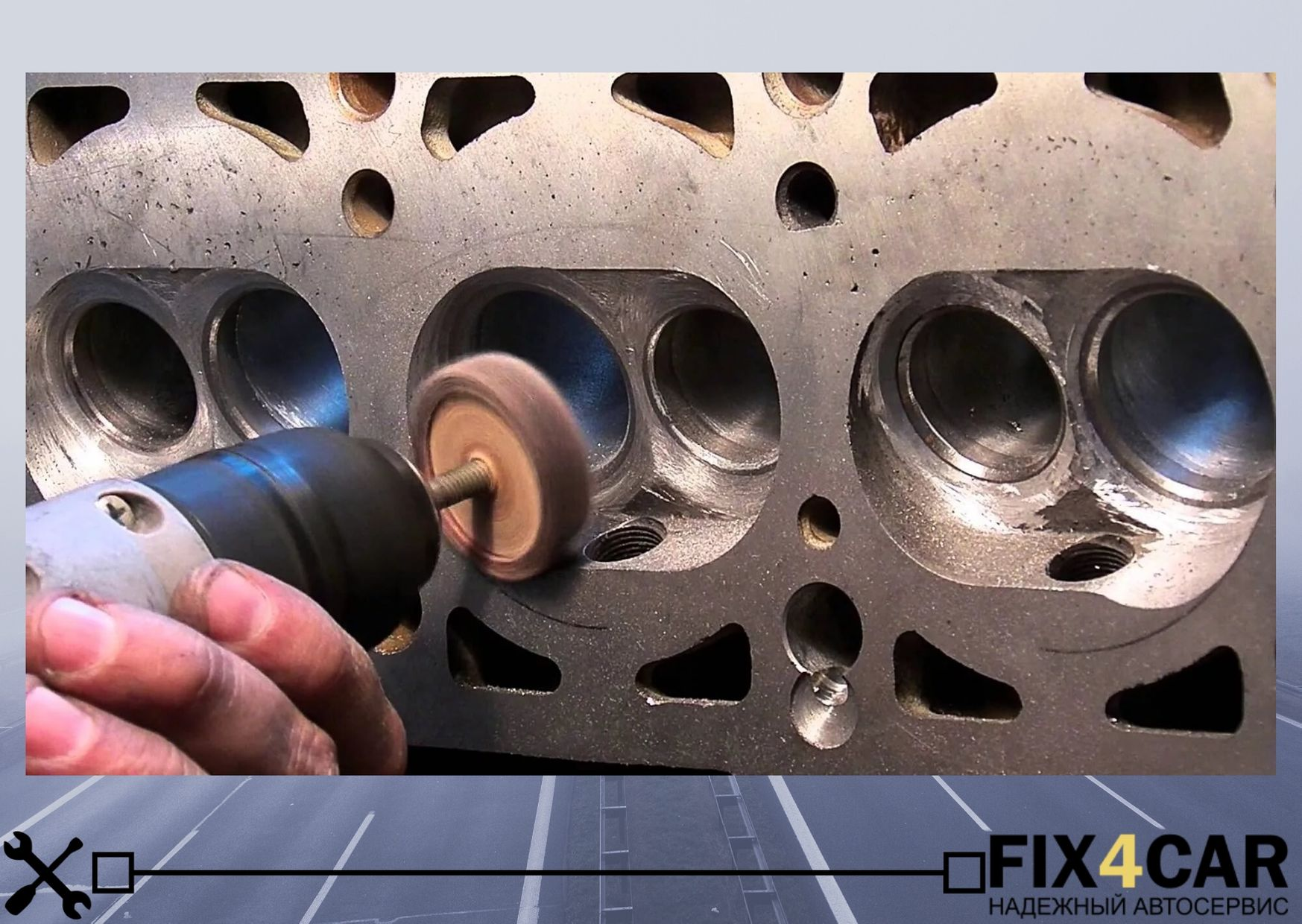 Так ли важно менять воздушный фильтр