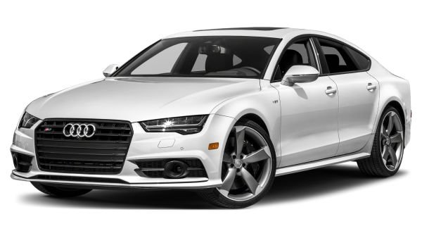 Ремонт двигателя Audi