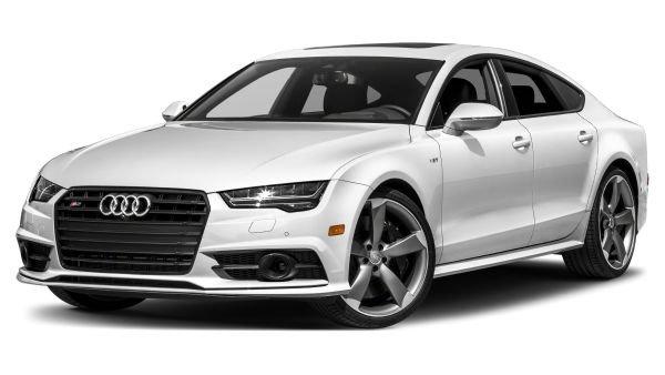 Замена цепи ГРМ Audi