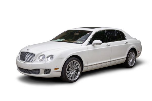 ремонт-bentley-continental-flying-spur (1)