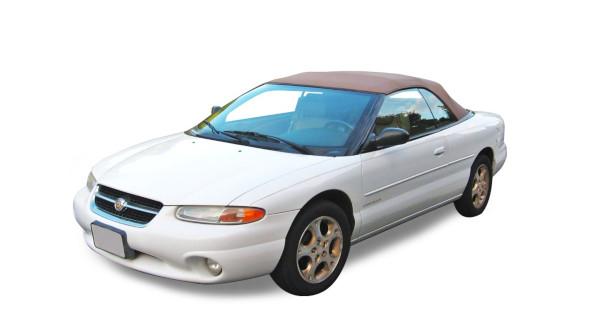 ремонт-chrysle-sebring-convertible (1)