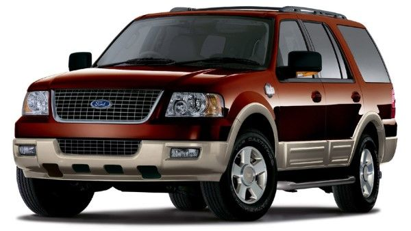ремонт-ford-expedition (1)