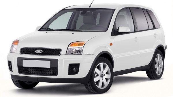 ремонт-ford-fusion (1)