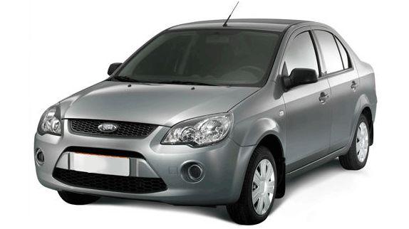 ремонт-ford-ikon (1)