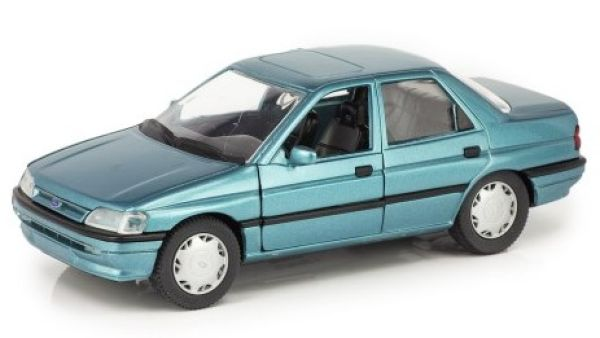 ремонт-ford-orion (1)
