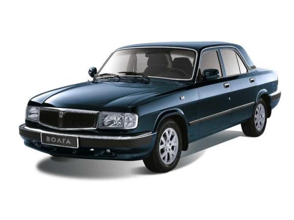 Ремонт двигателя автомобилей «ГАЗ»