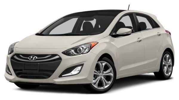 Замена цепи ГРМ Hyundai