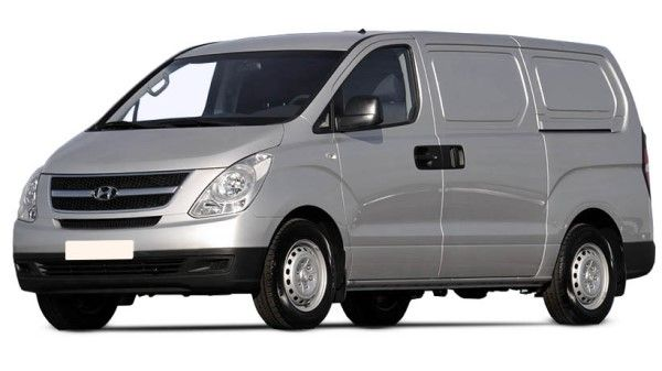 Ремонт Hyundai iLoad