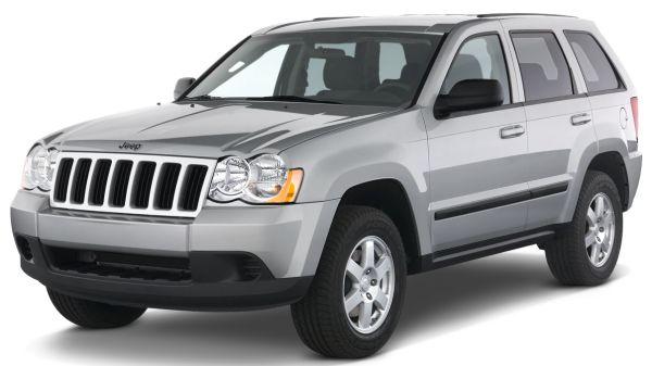 ремонт-jeep-grand-cherokee