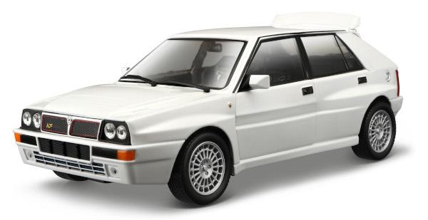 Ремонт двигателя Lancia