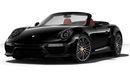 Ремонт Porsche 911