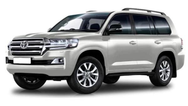Замена цепи ГРМ Toyota