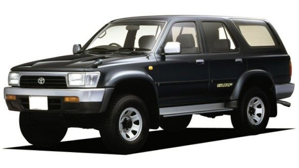 toyota-hilux-surf (1)