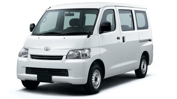 toyota-town-ace (1)