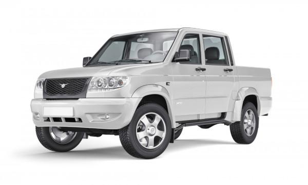 ремонт-uaz-pickup (1)