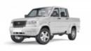 ремонт-uaz-pickup