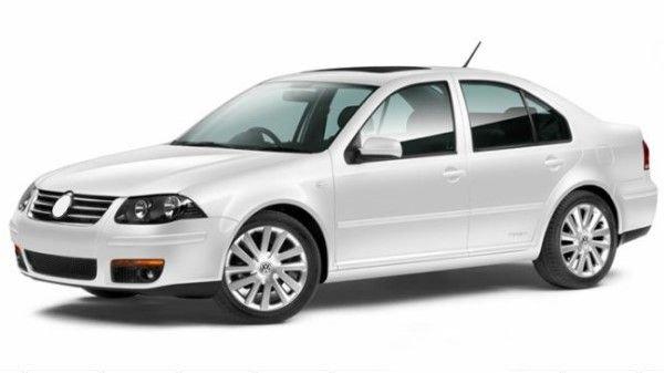 Ремонт Volkswagen Clasico