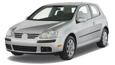 Ремонт Volkswagen Rabbit