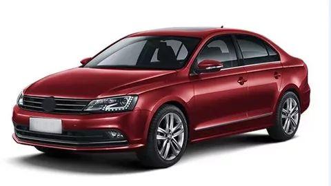 Ремонт Volkswagen Sagitar